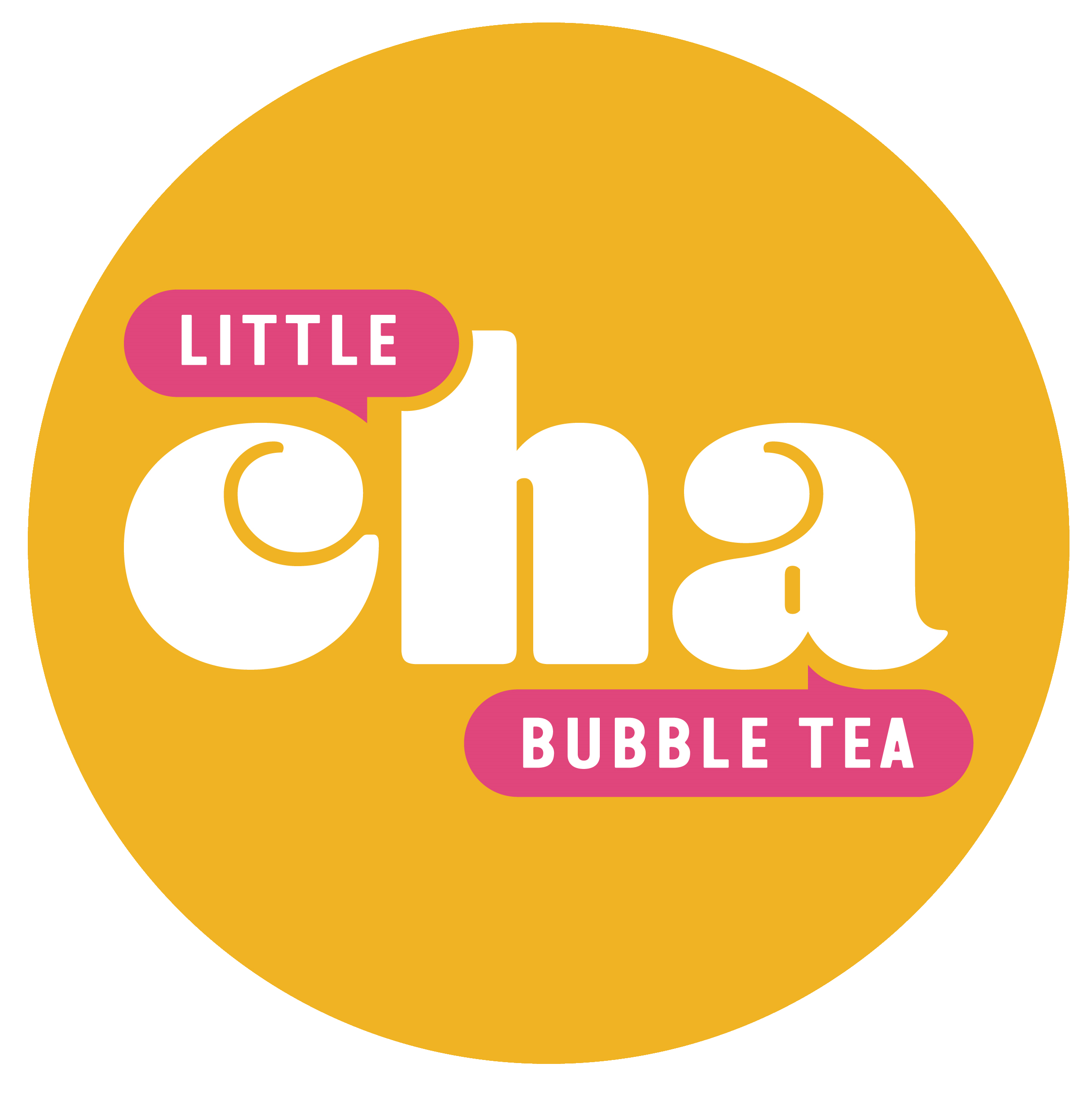 The Little Cha PNG cropped-1